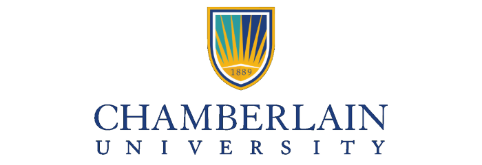 Chamberlain University – Top 20 Most Affordable MSN in Clinical Nurse Leader Online Programs 2019