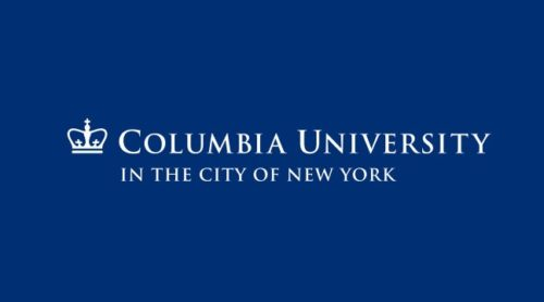 Columbia University - Top Free Online Colleges