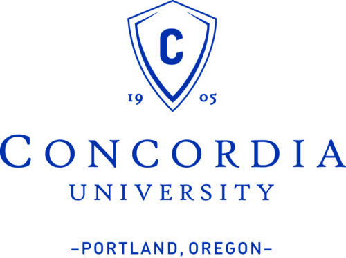 Concordia University - Top 30 Most Affordable Master's in Career and Technical Education Online Programs 2019