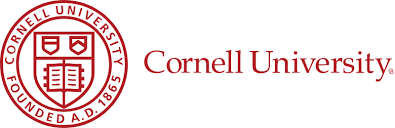 Cornell University - Top Free Online Colleges