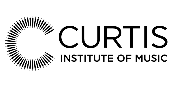 Curtis Institute of Music – Top Free Online Colleges