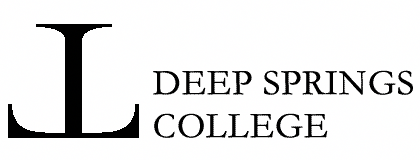 Deep Springs College - Top Free Online Colleges