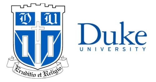 Duke University - Top Free Online Colleges