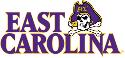 East Carolina University - Top 15 Most Affordable MBA in Hospitality Management Online Programs 2019