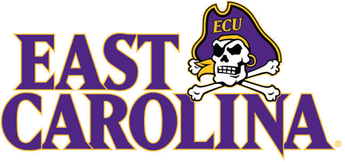 East Carolina University – Top 15 Most Affordable MBA in Hospitality Management Online Programs 2019