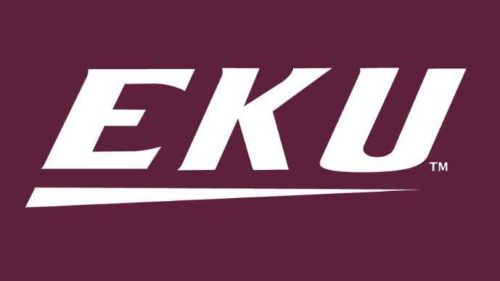 Eastern Kentucky University - Top 15 Most Affordable Master's in Safety Management Online Programs 2019