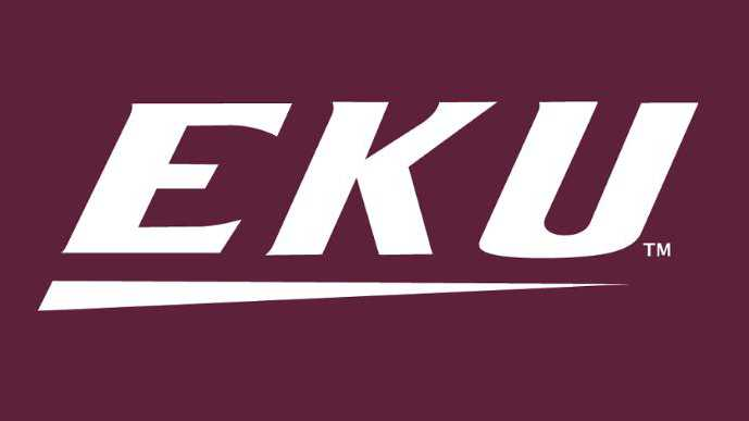 Eastern Kentucky University – Top 15 Most Affordable Master's in Safety Management Online Programs 2019
