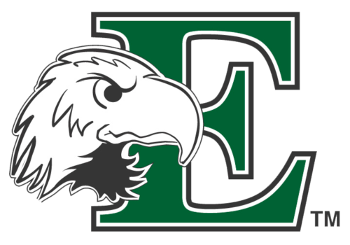 Eastern Michigan University - Top 30 Most Affordable Master's in Career and Technical Education Online Programs 2019