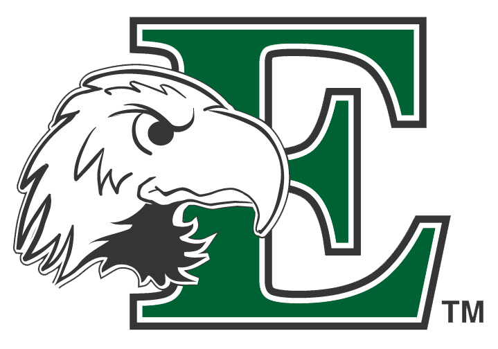 Eastern Michigan University – Top 30 Most Affordable Master's in Career and Technical Education Online Programs 2019