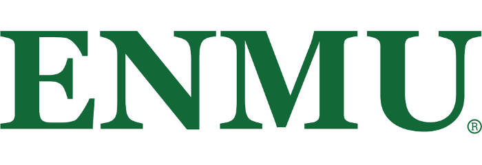 Eastern New Mexico University – Top 30 Most Affordable Master's in Career and Technical Education Online Programs 2019