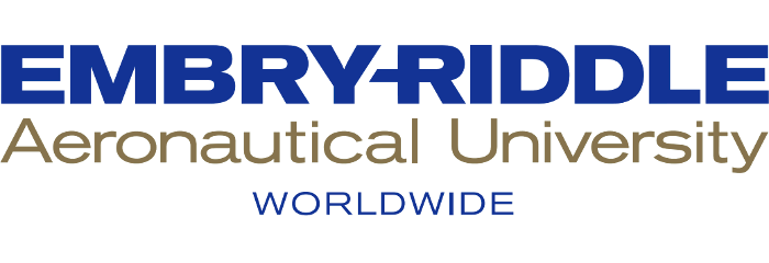 Embry-Riddle Aeronautical University – Top 15 Most Affordable Master's in Safety Management Online Programs 2019