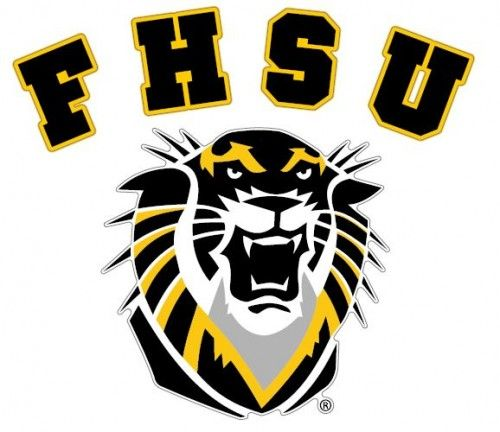 Fort Hays State University – Top 15 Most Affordable MBA in Hospitality Management Online Programs 2019