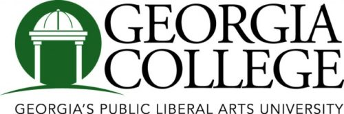 Georgia College & State University - Top 25 Online MBA Programs Under $10,000 Per Year