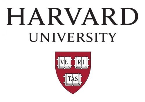 Harvard University - Top Free Online Colleges