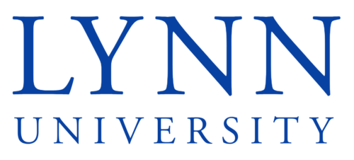 Lynn University - Top 15 Most Affordable MBA in Hospitality Management Online Programs 2019