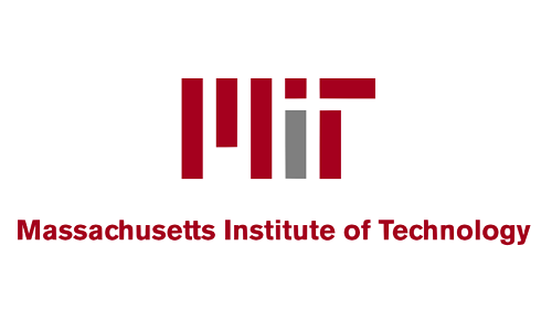 Massachusetts Institute of Technology - Top Free Online Colleges