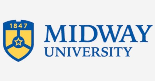 Midway University - Top 15 Most Affordable MBA in Hospitality Management Online Programs 2019