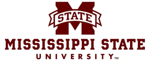 Mississippi State University - Top 25 Online MBA Programs Under $10,000 Per Year