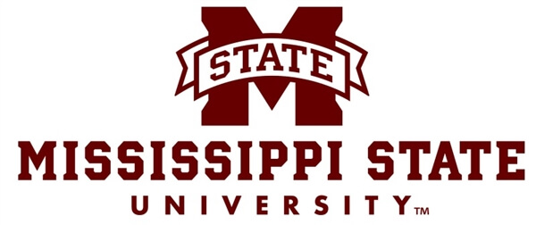 Mississippi State University – Top 25 Online MBA Programs Under $10,000 Per Year