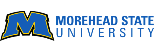 Morehead State University - Top 30 Most Affordable Master's in Career and Technical Education Online Programs 2019