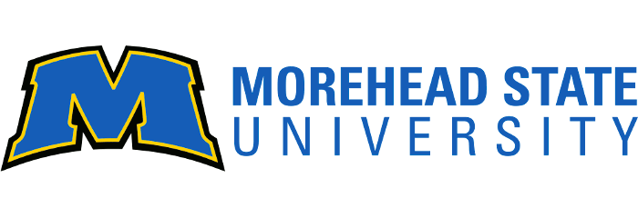 Morehead State University – Top 30 Most Affordable Master's in Career and Technical Education Online Programs 2019