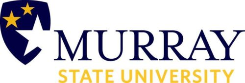 Murray State University - Top 30 Most Affordable Master's in Career and Technical Education Online Programs 2019
