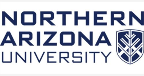 Northern Arizona University - Top 30 Most Affordable Master's in Career and Technical Education Online Programs 2019