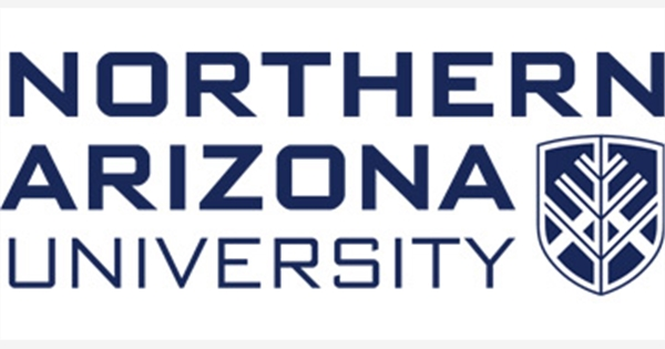 Northern Arizona University – Top 30 Most Affordable Master's in Career and Technical Education Online Programs 2019