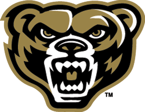 Oakland University – Top 15 Most Affordable Master's in Safety Management Online Programs 2019