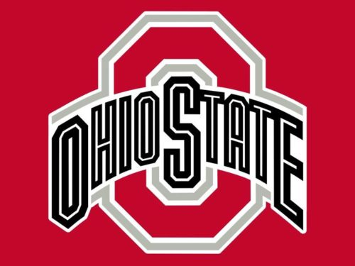 Ohio State University - Top 20 Most Affordable MSN in Clinical Nurse Leader Online Programs 2019