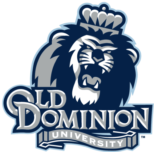 Old Dominion University - Top 30 Most Affordable Master's in Career and Technical Education Online Programs 2019