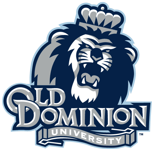 Old Dominion University – Top 30 Most Affordable Master's in Career and Technical Education Online Programs 2019