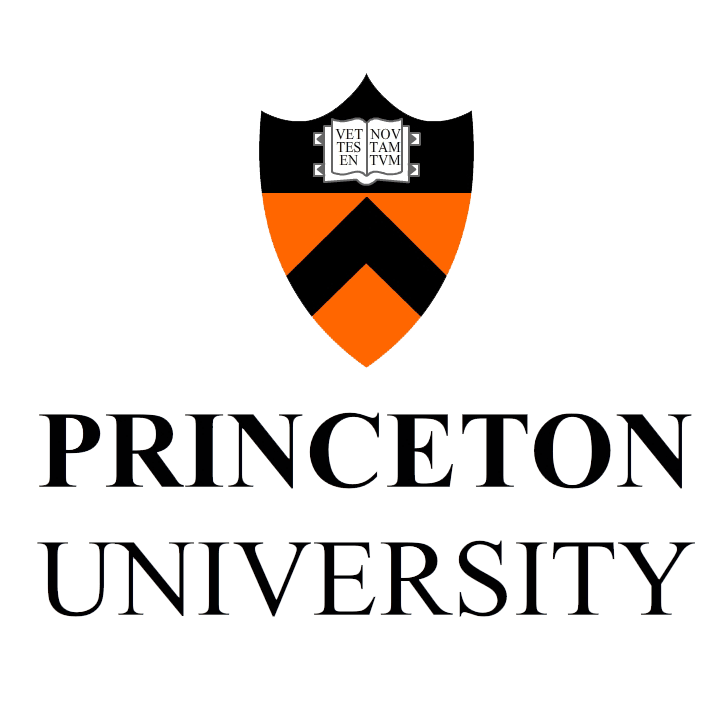 Princeton University – Top Free Online Colleges
