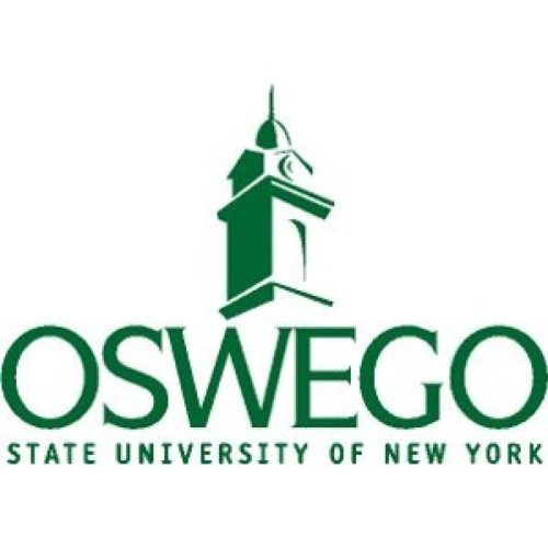 SUNY College at Oswego - Top 30 Most Affordable Master's in Career and Technical Education Online Programs 2019