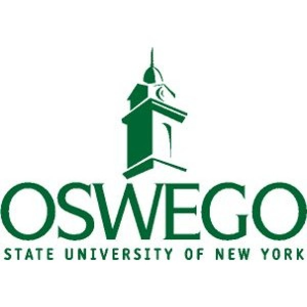 SUNY College at Oswego – Top 30 Most Affordable Master's in Career and Technical Education Online Programs 2019