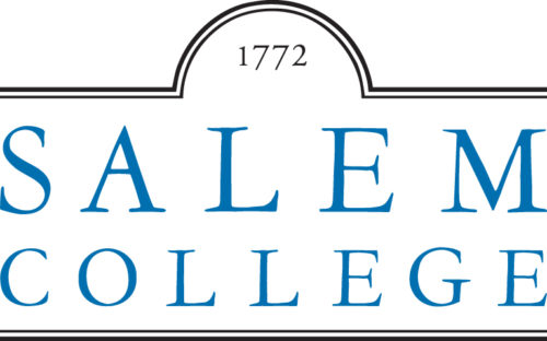 Salem College - Top 30 Most Affordable Master's in Career and Technical Education Online Programs 2019