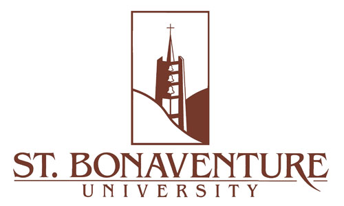 St. Bonaventure University – Top 30 Most Affordable Master's in Career and Technical Education Online Programs 2019