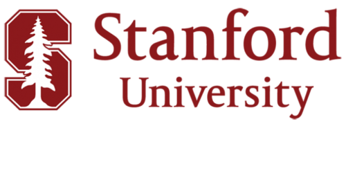 Stanford University - Top Free Online Colleges