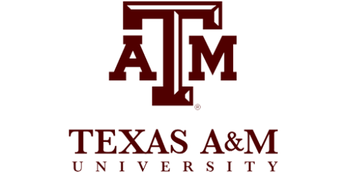 Texas A&M University - Top Free Online Colleges