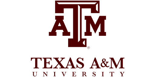 Texas A&M University – Top Free Online Colleges