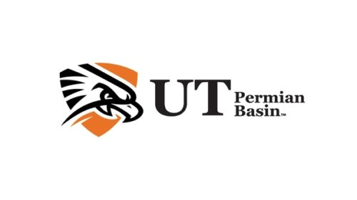 The University of Texas of the Permian Basin - Top 25 Online MBA Programs Under $10,000 Per Year