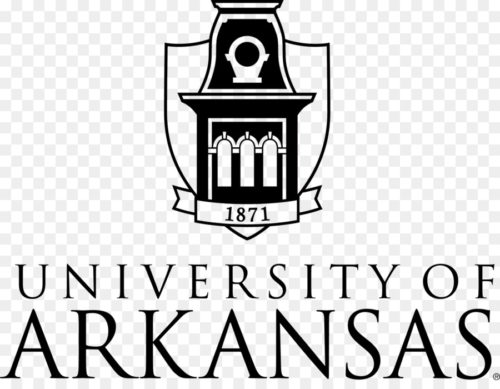 University of Arkansas - Top 30 Most Affordable Master's in Career and Technical Education Online Programs 2019