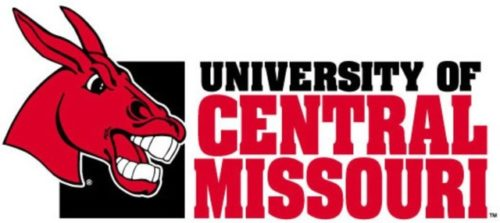 University of Central Missouri - Top 15 Most Affordable Master's in Safety Management Online Programs 2019