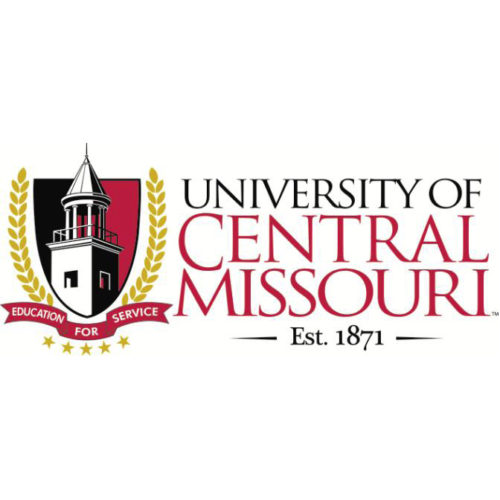 University of Central Missouri - Top 30 Most Affordable Master's in Career and Technical Education Online Programs 2019