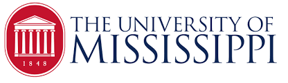 University of Mississippi - Top 25 Online MBA Programs Under $10,000 Per Year