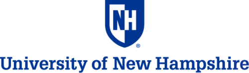University of New Hampshire - Top 15 Most Affordable MBA in Hospitality Management Online Programs 2019