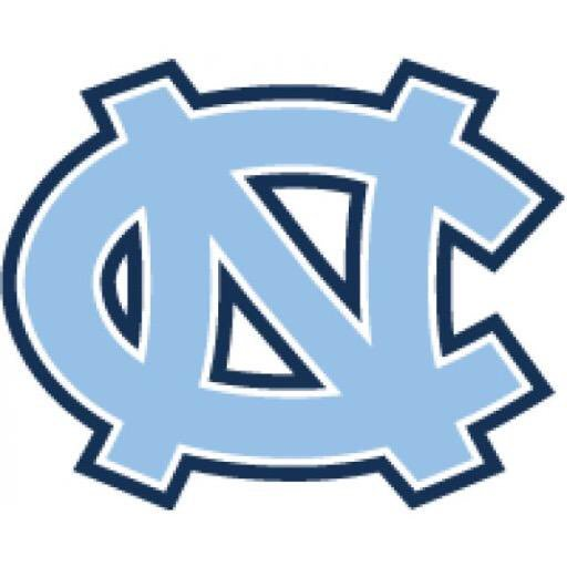 University of North Carolina – Top Free Online Colleges