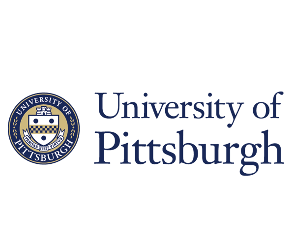 University of Pittsburgh – Top 20 Most Affordable MSN in Clinical Nurse Leader Online Programs 2019