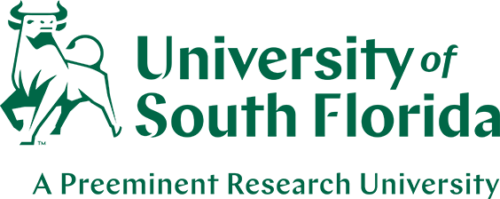 University of South Florida - Top 30 Most Affordable Master's in Career and Technical Education Online Programs 2019