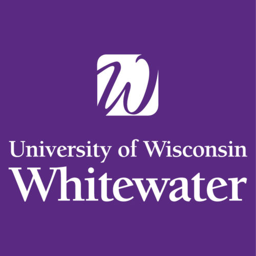 University of Wisconsin - Top 15 Most Affordable Master's in Safety Management Online Programs 2019